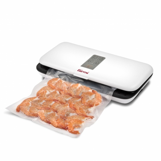 Vacuum Sealer Girmi VT51 - HD1